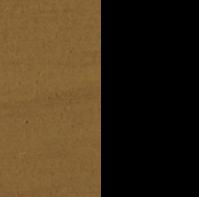 Amendoa e Preto (2)