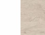 Branco Acetinado/Positano (3)
