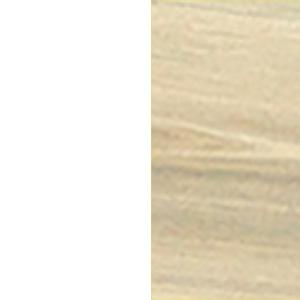 Branco e Capuccino (1)