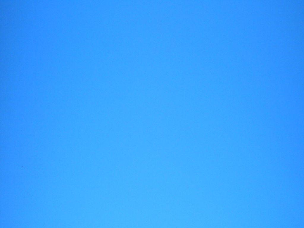 Azul (5)