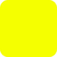 Amarelo (1)
