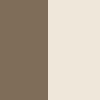 Madeira Rústica e Off White (1)