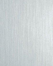 Alumínio (1)