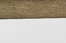 Branco e Jacaranda (1)
