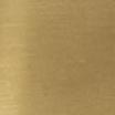 Dourado (52)