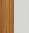 Cinamomo Branco (2)
