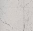 Carrara (6)