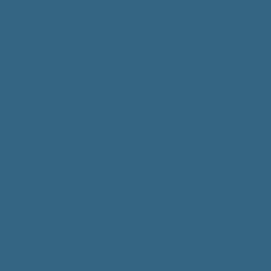Aquamarine (2)
