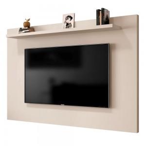 Painel para TV Mesen Off White